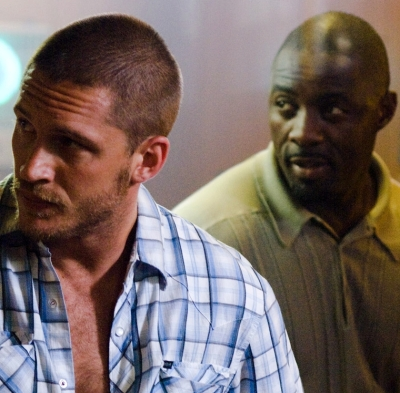 3-RocknRolla-tom-hardy-gerard-butler-petitsfilmsentreamis.net-abbyxav-optimisation-image-wordpress