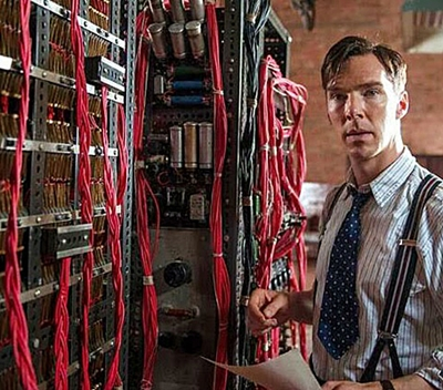 3-the-imitation-game-benedict-cumberbatch-petitsfilmsentreamis.net-abbyxav-optimisation-image-google-wordpress