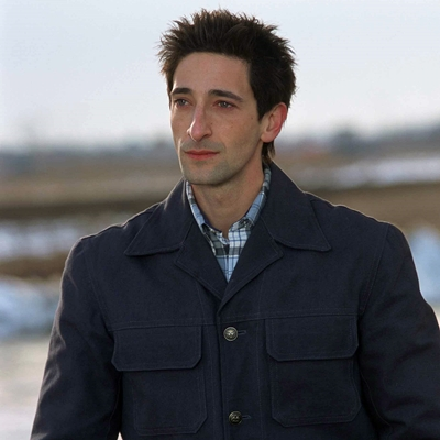 3-the-jacket-adrien-brody-film-petitsfilmsentreamis.net-abbyxav-optimisation-image-google-wordpress