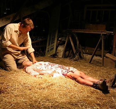 3-The-Last-Exorcism-le-dernier-exorcisme-petitsfilmsentreamis.net-abbyxav-optimisation-image-google-wordpress