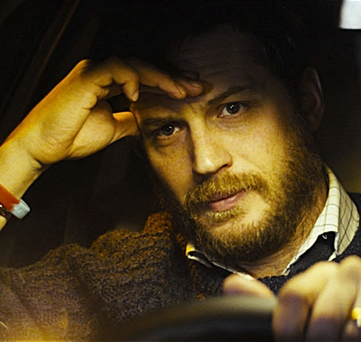 4-locke-tom-hardy-movie-petitsfilmsentreamis.net-abbyxav-optimisation-image-google-wordpress