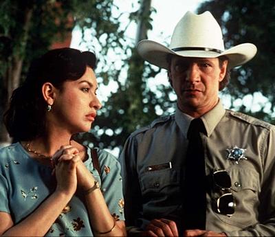4-lone-star-matthew-mcConaughey-petitsfilmsentreamis.net-abbyxav-oprimisation-image-google-wordpress