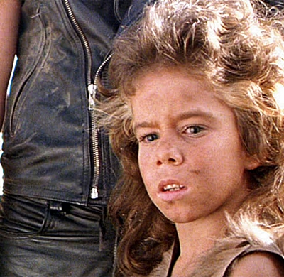 4-mad-max-2-mel-gibson-1981-petitsfilmsentreamis.net-abbyxav-optimisation-image-google-wordpress