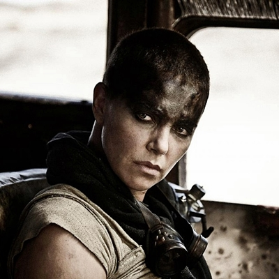4-mad-max-fury-road-tom-hardy-petitsfilmsentreamis.net-abbyxav-gothyka-optimisation-image-google-wordpress