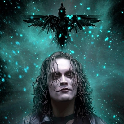 4-the-crow-brandon-lee-movie-petitsfilmsentreamis.net-abbyxav-optimisation-image-google-wordpress