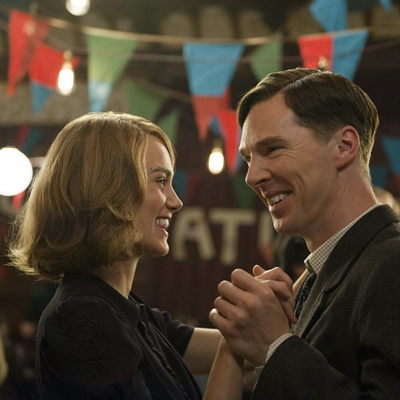 4-the-imitation-game-benedict-cumberbatch-petitsfilmsentreamis.net-abbyxav-optimisation-image-google-wordpress