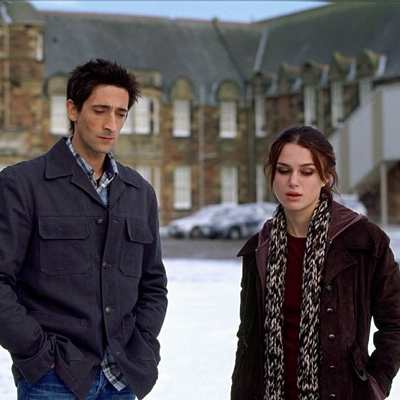 4-the-jacket-adrien-brody-film-petitsfilmsentreamis.net-abbyxav-optimisation-image-google-wordpress