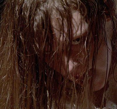 4-The-Last-Exorcism-le-dernier-exorcisme-petitsfilmsentreamis.net-abbyxav-optimisation-image-google-wordpress