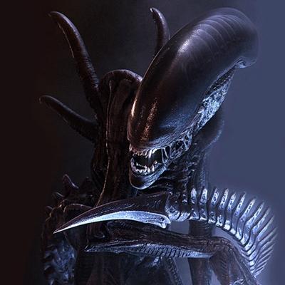 5-Alien-Resurrection-sigourney-weaver-petitsfilmsentreamis.net-abbyxav-optimisation-image-google-wordpress