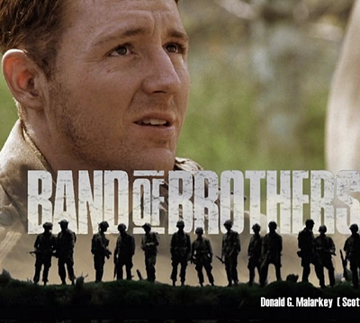 5-band-of-brothers-series-tom-hardy-petitsfilmsentreamis.net-abbyxav-optimisation-image-google-wordpress