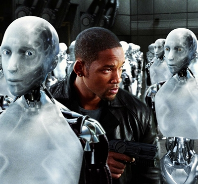 5-I-Robot-will-smith-petitsfilmsentreamis.net-abbyxav-optimisation-image-google-wordpress