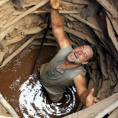 5-la-promesse-d-une-vie-the-water-diviner-russel-crowe-petitsfilmsentreamis.net-abbyxav-optimisation-image-google-wordpress