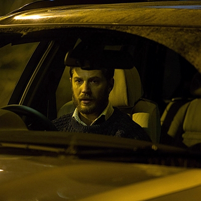5-locke-tom-hardy-movie-petitsfilmsentreamis.net-abbyxav-optimisation-image-google-wordpress