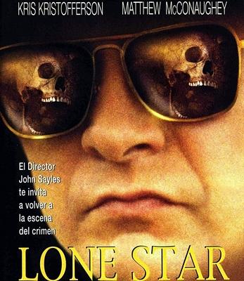 5-lone-star-matthew-mcConaughey-petitsfilmsentreamis.net-abbyxav-oprimisation-image-google-wordpress