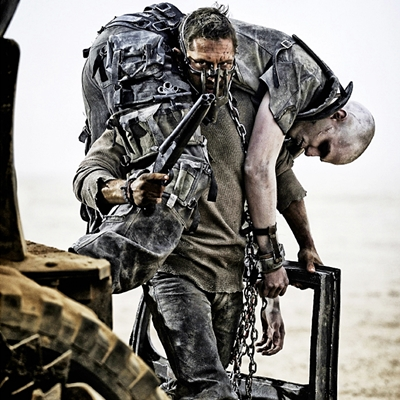 5-mad-max-fury-road-tom-hardy-petitsfilmsentreamis.net-abbyxav-gothyka-optimisation-image-google-wordpress