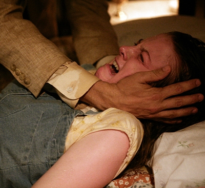 5-The-Last-Exorcism-le-dernier-exorcisme-petitsfilmsentreamis.net-abbyxav-optimisation-image-google-wordpress