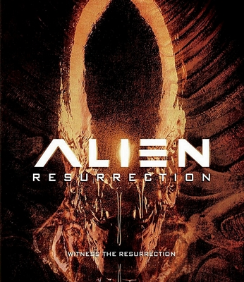 6-Alien-Resurrection-sigourney-weaver-petitsfilmsentreamis.net-abbyxav-optimisation-image-google-wordpress
