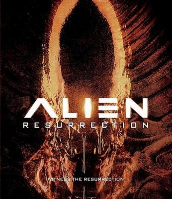 6-Alien-Resurrection-sigourney-weaver-petitsfilmsentreamis.net-abbyxav-optimisation-image-google-wordpress