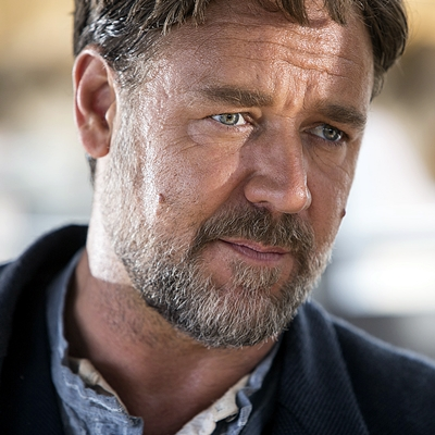 6-la-promesse-d-une-vie-the-water-diviner-russel-crowe-petitsfilmsentreamis.net-abbyxav-optimisation-image-google-wordpress