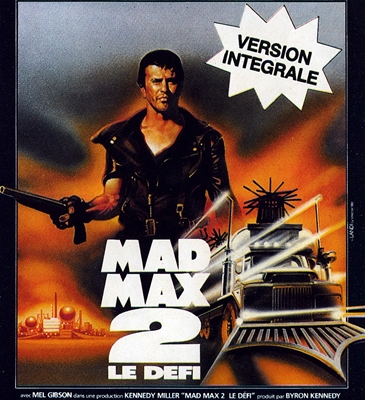 6-mad-max-2-mel-gibson-1981-petitsfilmsentreamis.net-abbyxav-optimisation-image-google-wordpress