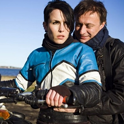 6-the-girl-with_the_dragon_tattoo_movie_noomi-rapace-petitsfilmsentreamis.net-abbyxav-optimisation-image-google-wordpress