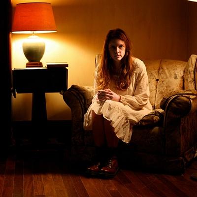 6-The-Last-Exorcism-le-dernier-exorcisme-petitsfilmsentreamis.net-abbyxav-optimisation-image-google-wordpress