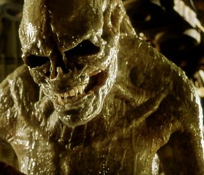 7-Alien-Resurrection-sigourney-weaver-petitsfilmsentreamis.net-abbyxav-optimisation-image-google-wordpress