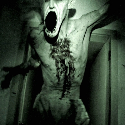 7-Grave-Encounters-2-film-petitsfilmsentreamis.net-abbyxav-optimisation-image-google-wordpress