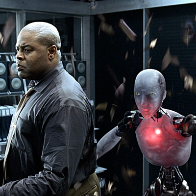 7-I-Robot-will-smith-petitsfilmsentreamis.net-abbyxav-optimisation-image-google-wordpress