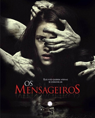 7-les-messagers-messengers-kristen-stewart-petitsfilmsentreamis.net-abbyxav-optimisation-image-google-wordpress
