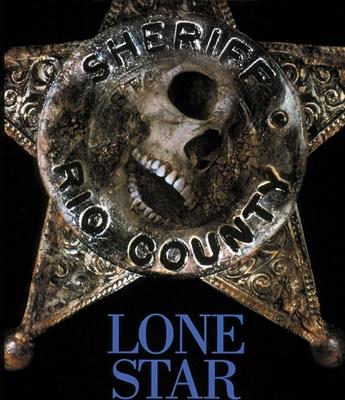 7-lone-star-matthew-mcConaughey-petitsfilmsentreamis.net-abbyxav-oprimisation-image-google-wordpress