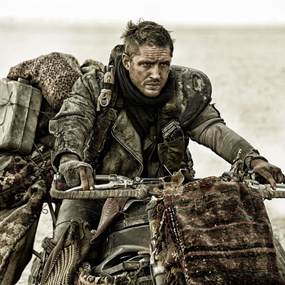 7-mad-max-fury-road-tom-hardy-petitsfilmsentreamis.net-abbyxav-gothyka-optimisation-image-google-wordpress