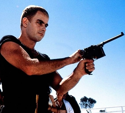 7-mad-max-mel-gibson-1979-petitsfilmsentreamis.net-abbyxav-optimisation-image-google-wordpress