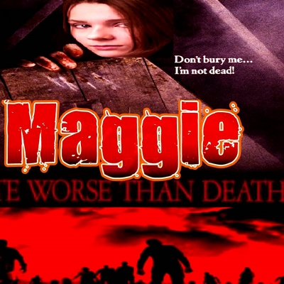 7-maggie-film-scwarzenegger-breslin-petitsfilmsentreamis.net-abbyxav-optimisation-image-google-wordpress