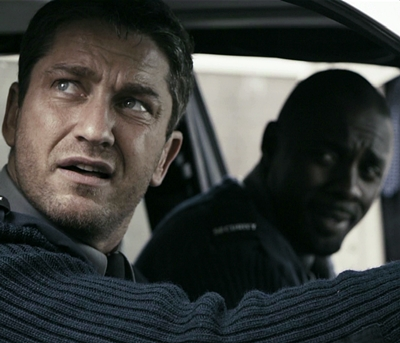 7-RocknRolla-tom-hardy-gerard-butler-petitsfilmsentreamis.net-abbyxav-optimisation-image-wordpress