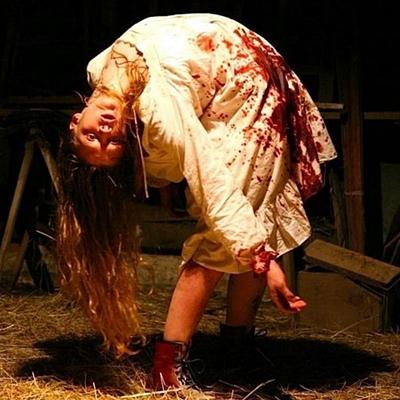 7-The-Last-Exorcism-le-dernier-exorcisme-petitsfilmsentreamis.net-abbyxav-optimisation-image-google-wordpress