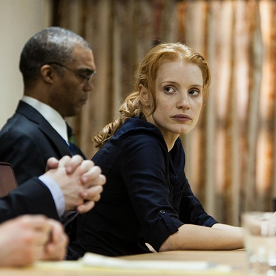 7-zero-dark-thirty-jessica-chastain-petisfilmsentreamis.net-abbyxav-optimisation-image-google-wordpress