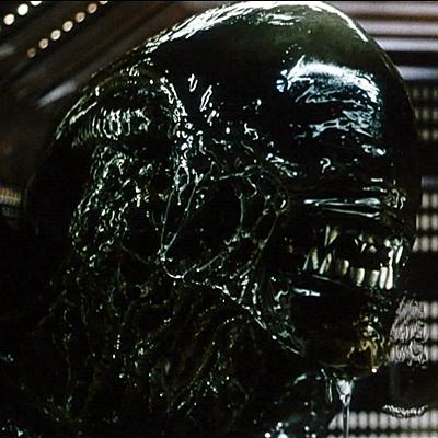 8-Alien-Resurrection-sigourney-weaver-petitsfilmsentreamis.net-abbyxav-optimisation-image-google-wordpress