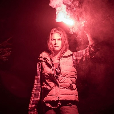 8-backcountry-film-2014-petitsfilmsentreamis.net-abbyxav-optimisation-image-google-wordpress