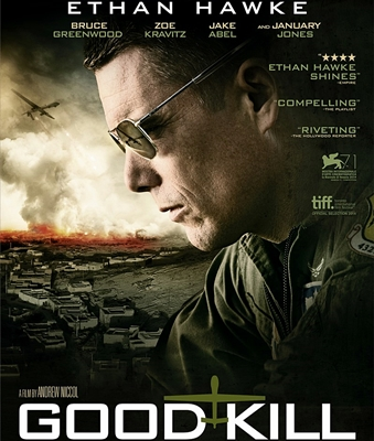 8-Good-Kill-ethan-hawke-movie-petitsfilmsentreamis.net-abbyxav-optimisation-image-google-wordpress