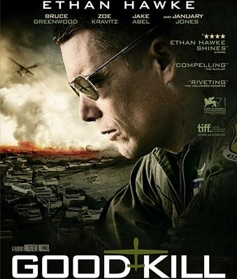 8-Good-Kill-ethan-hawke-movie-petitsfilmsentreamis.net-abbyxav-optimisation-image-google-wordpress