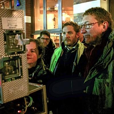 8-locke-tom-hardy-movie-petitsfilmsentreamis.net-abbyxav-optimisation-image-google-wordpress