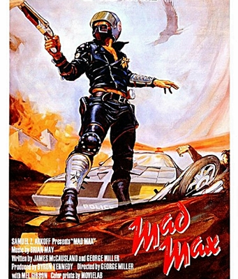 8-mad-max-mel-gibson-1979-petitsfilmsentreamis.net-abbyxav-optimisation-image-google-wordpress