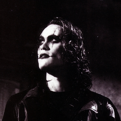 8-the-crow-brandon-lee-movie-petitsfilmsentreamis.net-abbyxav-optimisation-image-google-wordpress