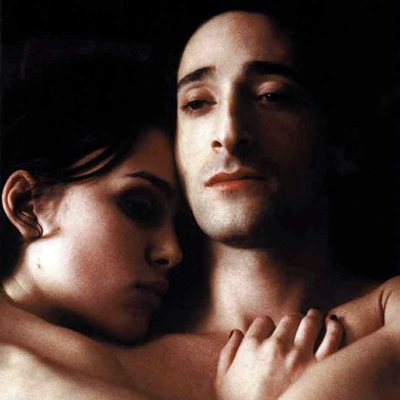 8-the-jacket-adrien-brody-film-petitsfilmsentreamis.net-abbyxav-optimisation-image-google-wordpress