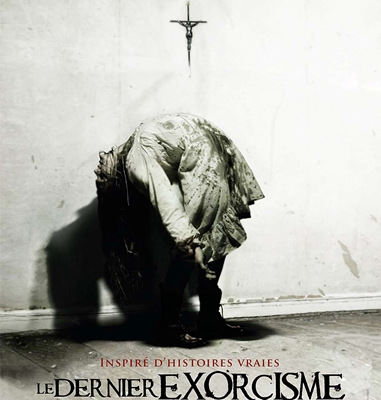 8-The-Last-Exorcism-le-dernier-exorcisme-petitsfilmsentreamis.net-abbyxav-optimisation-image-google-wordpress