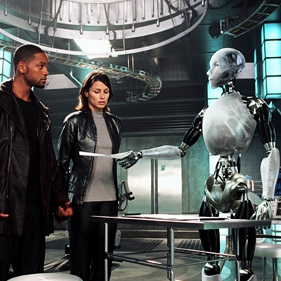 9-I-Robot-will-smith-petitsfilmsentreamis.net-abbyxav-optimisation-image-google-wordpress