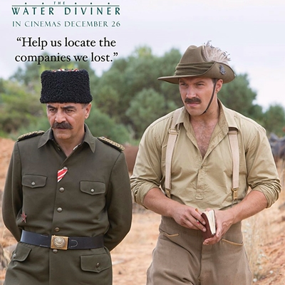 9-la-promesse-d-une-vie-the-water-diviner-russel-crowe-petitsfilmsentreamis.net-abbyxav-optimisation-image-google-wordpress