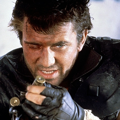 9-mad-max-2-mel-gibson-1981-petitsfilmsentreamis.net-abbyxav-optimisation-image-google-wordpress