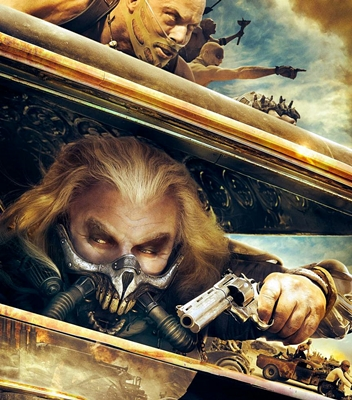 9-mad-max-fury-road-tom-hardy-petitsfilmsentreamis.net-abbyxav-gothyka-optimisation-image-google-wordpress